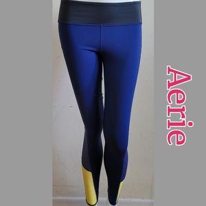 Aerie active wear